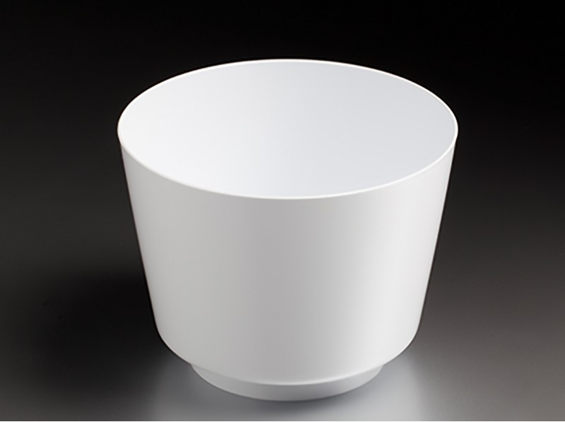 Vaso XL
