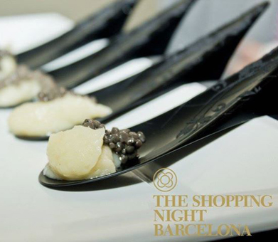 ShoppingNightBCN