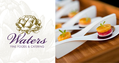 california_catering